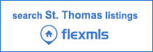 Search all St. Thomas MLS Listings