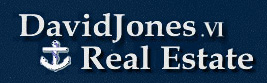 David Jones VI Real Estate