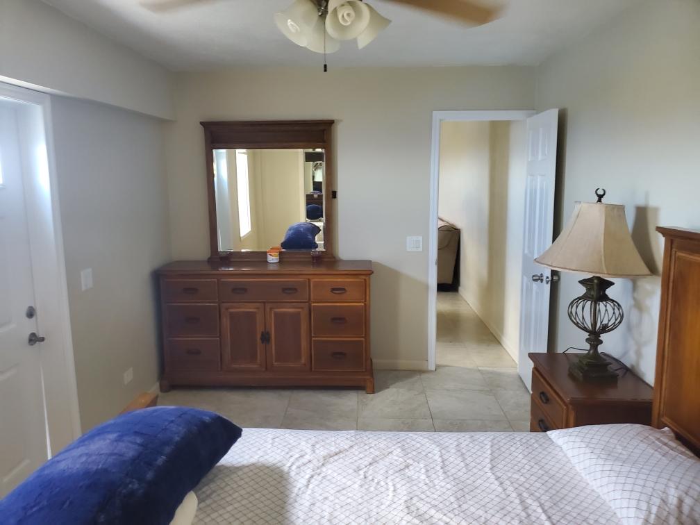 apartment for rent virgin islands