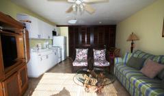 Sapphire Beach Resort and Marina Rental Condo