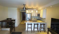 Sapphire Beach Resort Renovated Condo for Lease