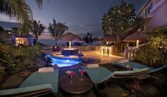 Villa Rental Long Term St. Thomas Virgin Islands