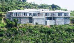 Great Bay Villa St Thomas VI