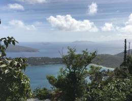 Lerkenlund home for sale st thomas