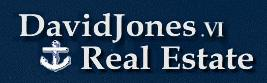 David Jones - St. Thomas Virgin Islands Real Estate