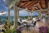 St. Thomas Real Estate properties for sale at David Jones