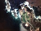 St Thomas Land for Sale