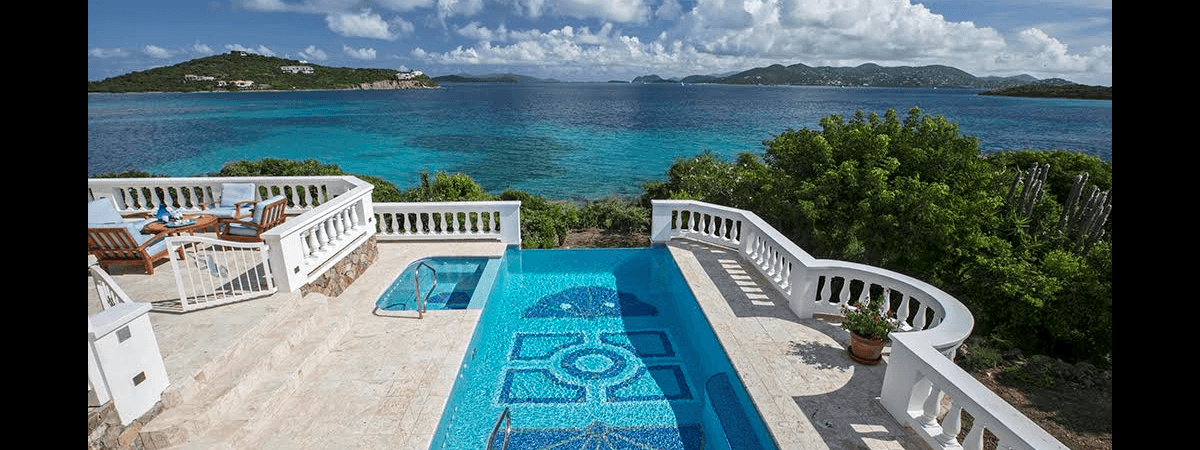 St. Thomas Real Estate